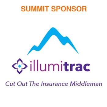 Logo for Illumitrac