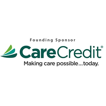 Logo for Care Credit